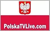 PolskaTVLive